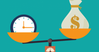 CPA vs Marketing de Afiliados: O que você precisa saber
