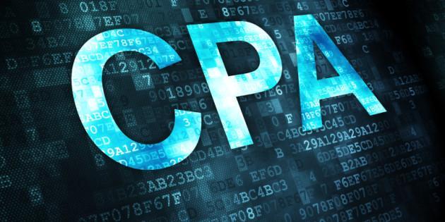 Como aprender Marketing de CPA